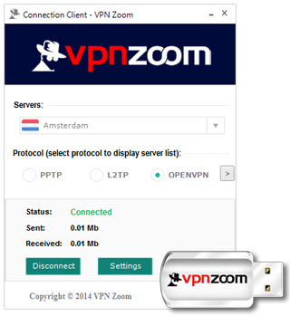 vpnzoom-portable-client