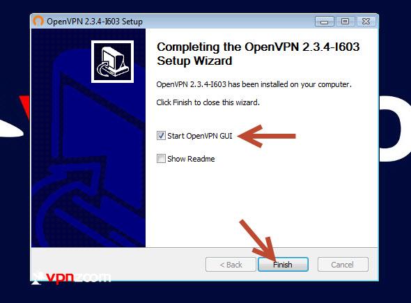 win-vista-openvpn3