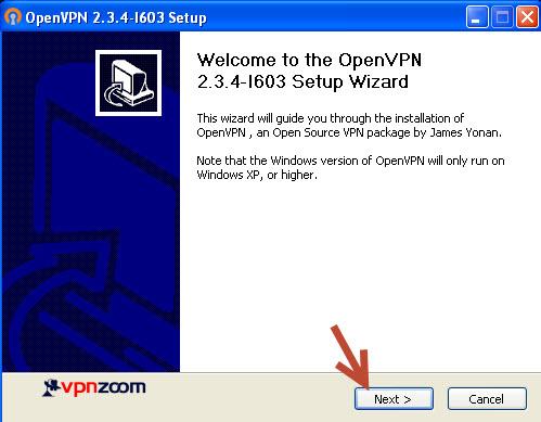winxp-openvpn2