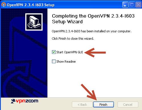winxp-openvpn3