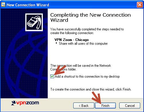 winxp-vpn-l2tp7