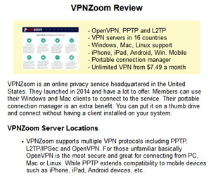 vpnspReview