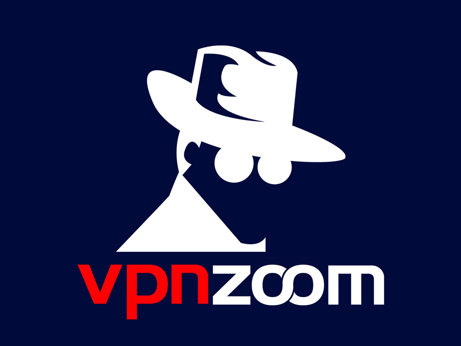 vpnzoom-v3-1600x1200